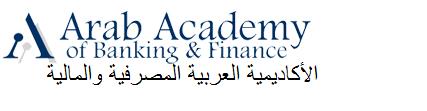 aaobf_logo