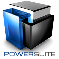 PowerSuite_small