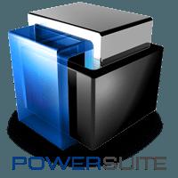 PowerSuite_small