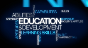 Education_Development